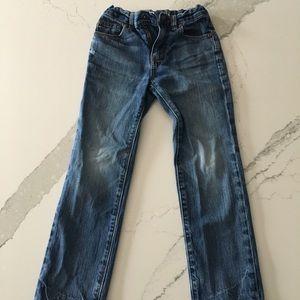 Boys Crewcuts Jeans
